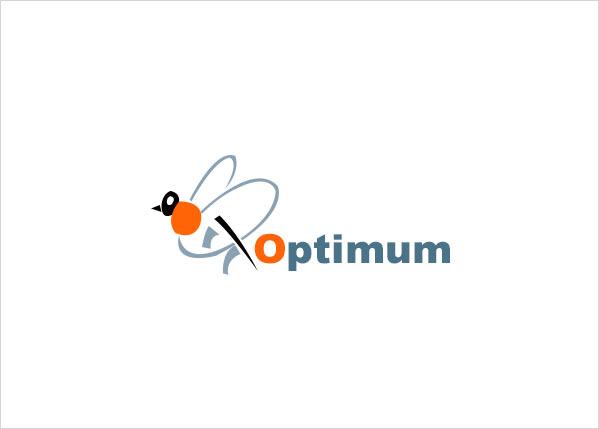 boptimum