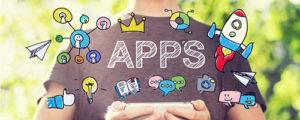 mobile_apps-twitter