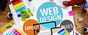 web_design-twitter