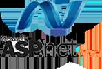 ASP-dot-net-mvc